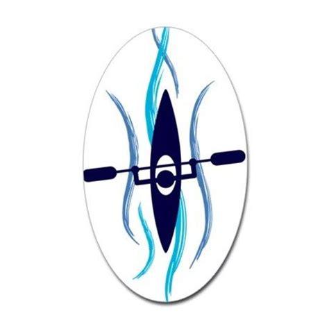 Stiker Kaca 21 21 gambar terbaik tentang kayak di t shirt