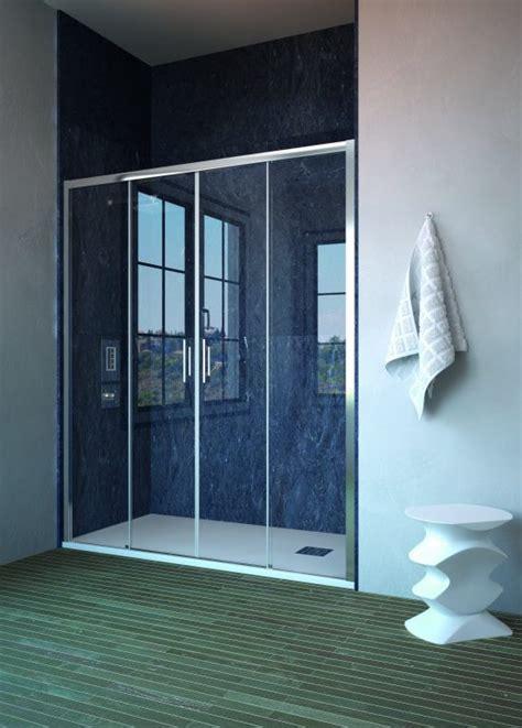 porte doccia su misura expertbath it shawa e25 porte doccia su misura e