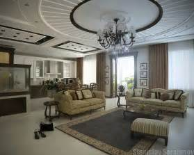 Beautiful Home Interior Design Pics Photos Most Beautiful Dream Home Interior Design