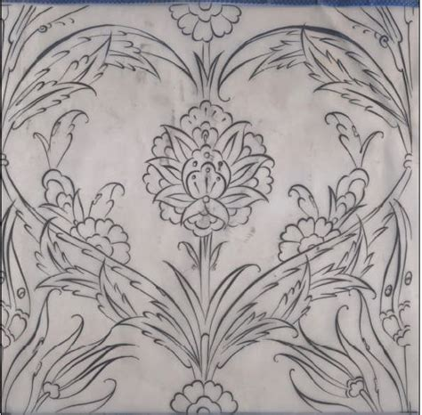 109 Best Images About Turkish Ottoman Motifs On Ottoman Motifs