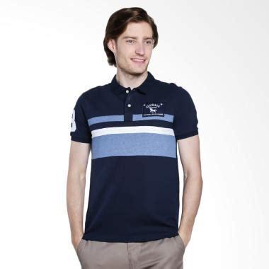 Kaos Maroon Giordano Kaos Pria jual produk giordano terbaru harga kualitas terbaik