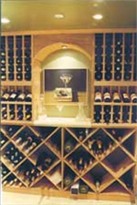 ideal basement humidity wine cellar requires ideal temperature and humidity