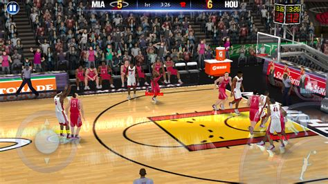 nba   apk    psp games
