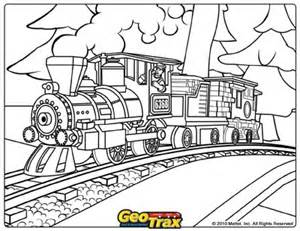 polar express coloring pages polar express coloring pages 02 assistive technology