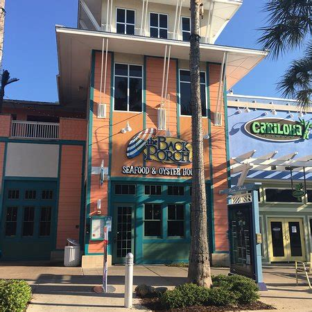 pier park hours pier park panama city beach 2018 all you need to know