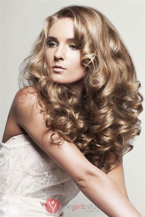 curls hairstyles for a wedding guest wedding guest hairstyles curly hair images the girls stuff