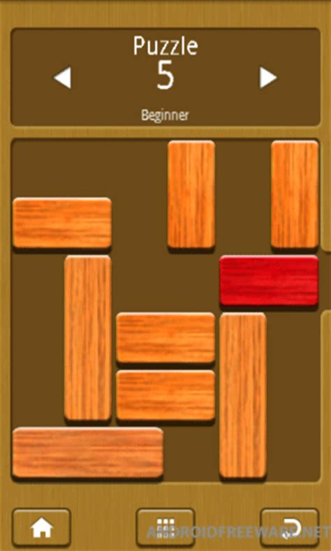 unblock me game free download unblock me game newhairstylesformen2014 com