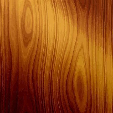 wood pattern illustrator free download wood panel vector