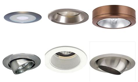 Recess Light by Recessed Lighting Westsidelighting