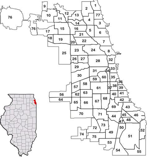 lincoln park chicago zip code chicago zip codes map chicago neighborhoods remax city