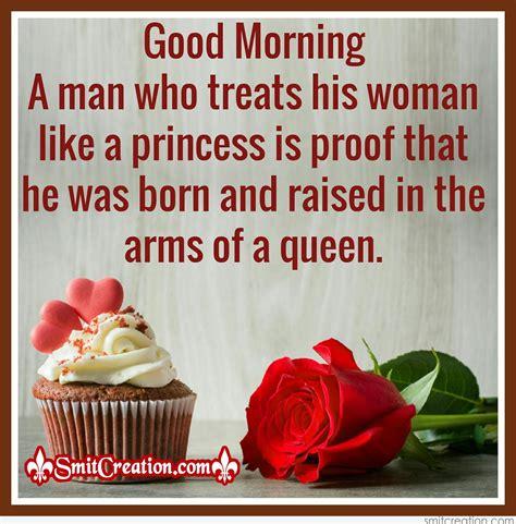 morning princess images impremedia net