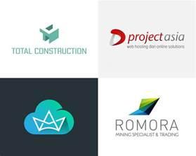 home based photoshop design jobs home based logo design jobs home design