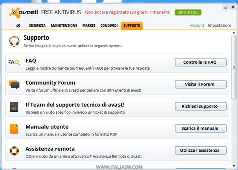 avast antivirus free download for windows 8 32 bit full version avast free download per windows vista ggetil