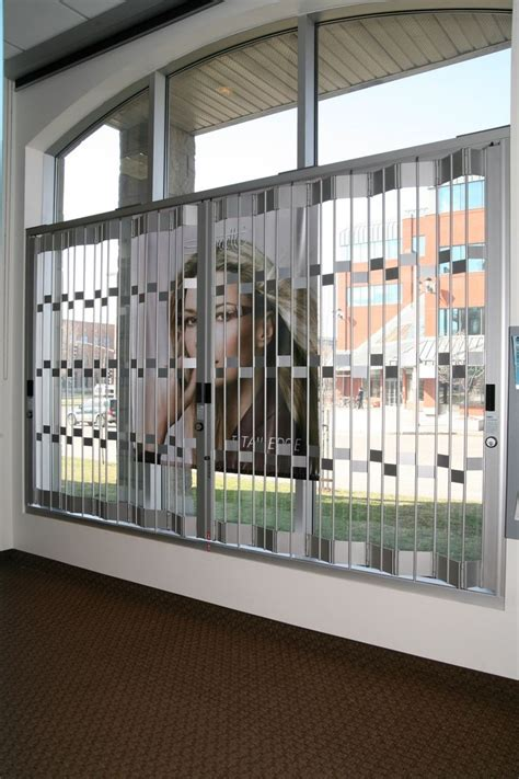 security grills for house windows 91 best window bars security bars grilles guards images on pinterest window bars