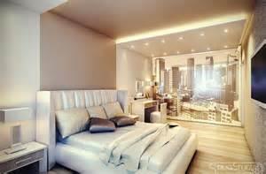 luxury white interiors white design designer