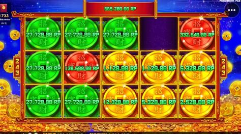 cheat slot game   android idhack