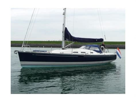 Nachttisch 40 X 40 by X Yachts X 40 Classic In Ig Sailboats Used 84852 Inautia