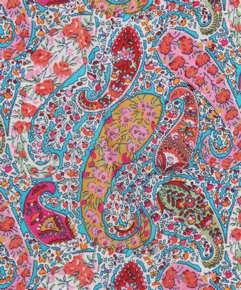 Paisley Upholstery Fabric Uk by 1000 Ideas About Paisley Fabric On Paisley
