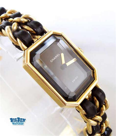 Kacamata Safety Safety Glass Lp 92 Black vintage chanel premiere luxury leather chainlink