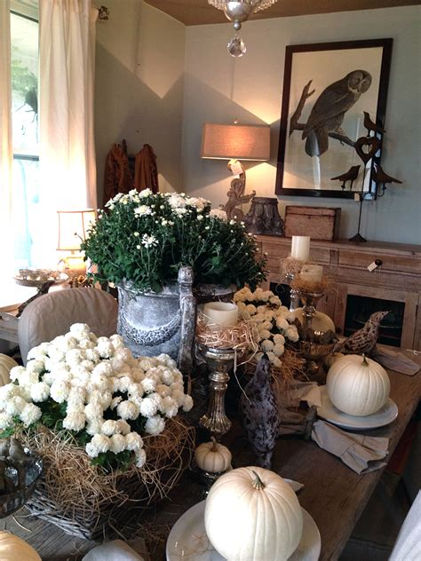 rustic home decor pinterest pinterest rustic fall decor myideasbedroom com