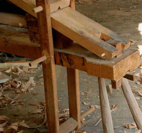 Sale Dsquared She Wood Ori Singapore harbor freight mini wood lathe pdf woodworking