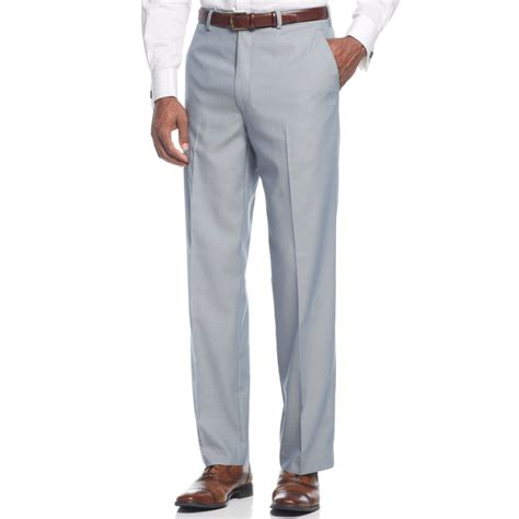 mens light blue dress pants light blue dress pants pant so
