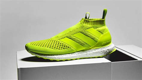 adidas ace 16 purecontrol ultra boost adidas adidas adidas sneakers adidas shoes