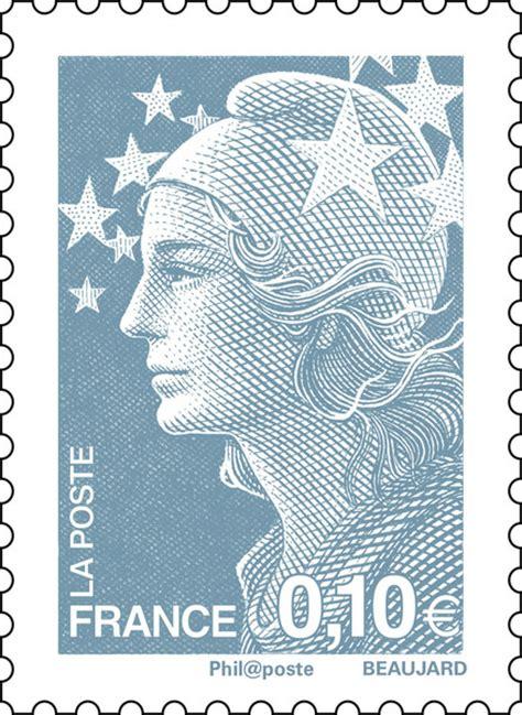 augmentation prix du timbre vert mauvaise nouvelle le prix du timbre va augmenter en