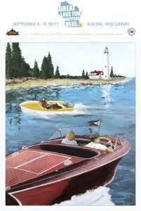 antique boat show florida 2017 events acbs international boat club autos post