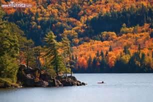 D Home Huntsville Al by Foliage In Autunno Dal Canada All Italia I Luoghi