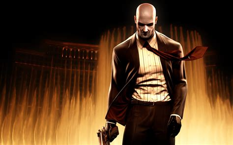 best hitman 10 best hitman wallpapers hd inspirationseek