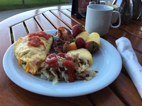 hawaiian breakfast buffet price the westin resort spa updated 2017 prices reviews lahaina tripadvisor