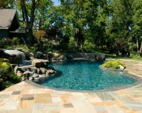 very nice pool s pinterest