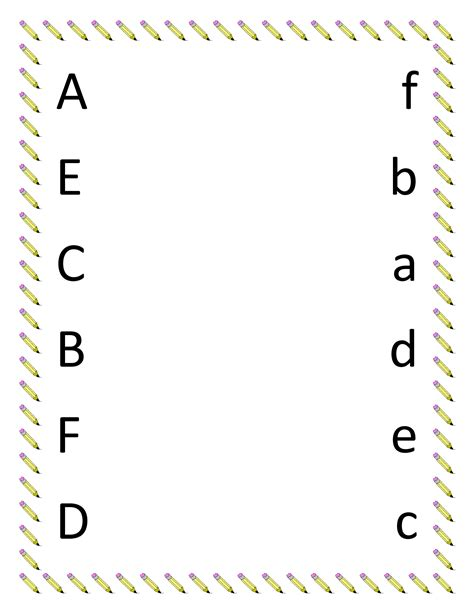 Work For Kindergarten Worksheets by Kindergarten Worksheets Preschool Worksheets