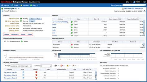 Microsoft Sql Server microsoft sql server in overview and prerequisites