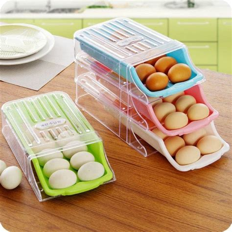Farm Fresh Eggs Shelf by 1000 Ideas About Egg Storage On Egg Holder