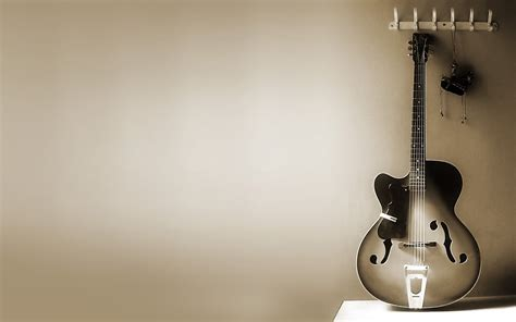 girly guitar wallpaper acoustic guitar wallpaper high quality resolution with hd