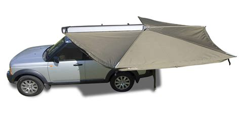bike awning foxwing awning shade automotive automotive accessories