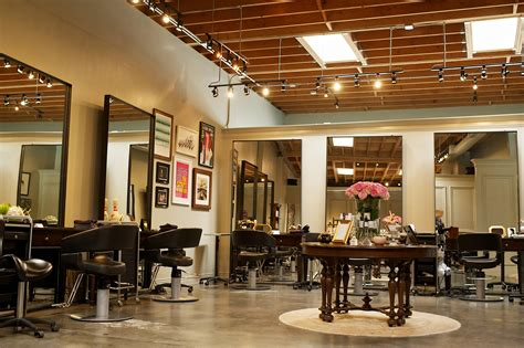 best hairdressee in los angeles for the gentleman haircut fade the top 5 salons in los angeles