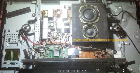 Tv Polytron U Slim 29 transistor horizontal tv polytron 29 28 images transistor horizontal tv polytron 29 28