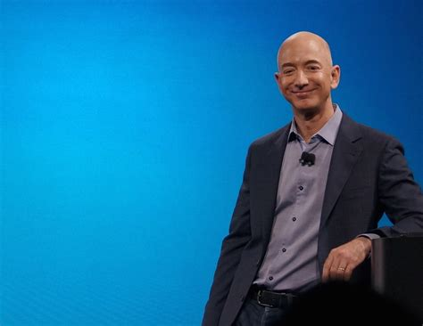 amazon jeff bezos amazon ceo jeff bezos proposed a disemvowel feature for