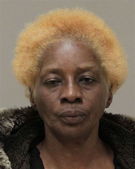60 year old faces woman faces prison time for allegedly killing kittens