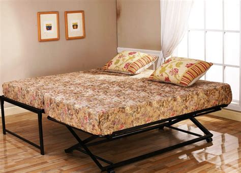 twin bed with trundle ikea twin trundle bed ikea home decor ikea best ikea trundle bed