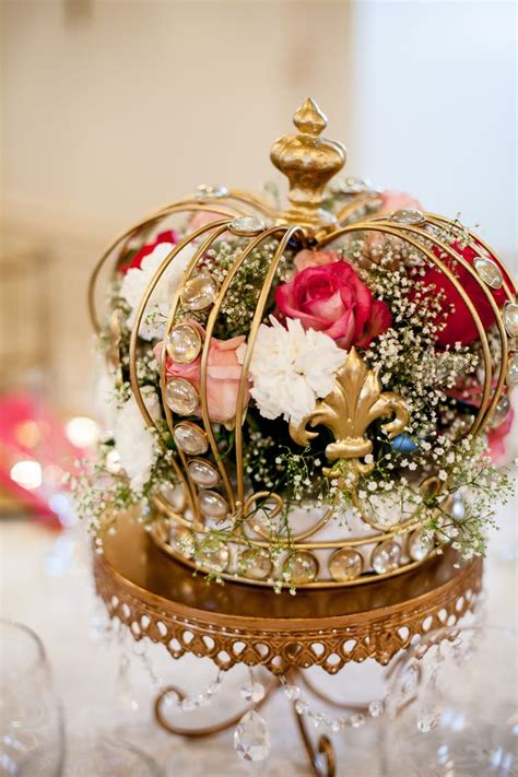 royal crown centerpieces 25 best ideas about royal theme on royal prince and royal baby