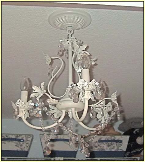 shabby chic lighting ideas lighting ideas