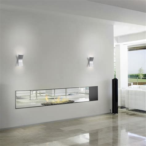 applique per soggiorno applique per soggiorno il meglio design degli interni