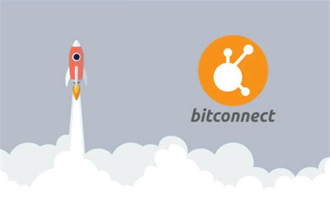bitconnect video bitconnect coin outperforms ethereum s initial growth 6