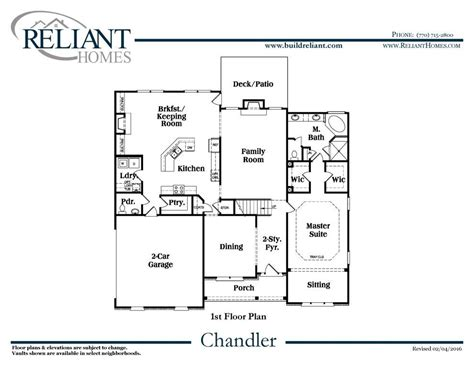 the chandler chicago floor plans the chandler chicago floor plans the chandler chicago floor plans 28 images chandler the