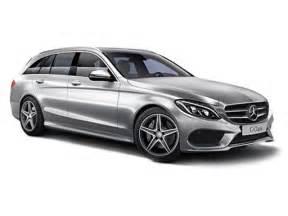 Mercedes C300 Lease Specials Mercedes C Class Estate Lease Deals
