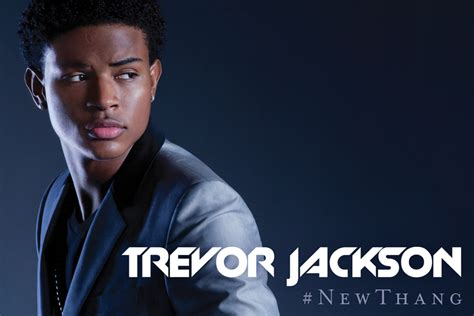 trevor jackson songs list the rider online legacy hs student media review